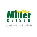 Miller Reisen GmbH