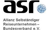 asr-berlin-logo